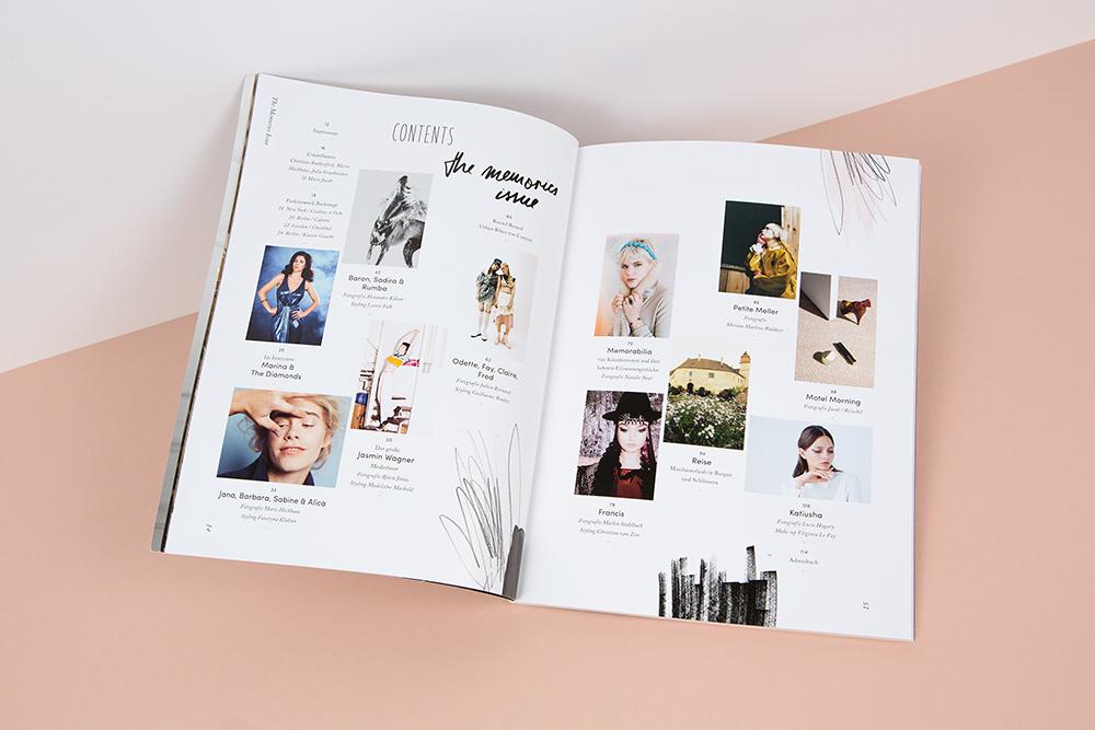 jacob-reischel-materialgirl-magazine_30A7566