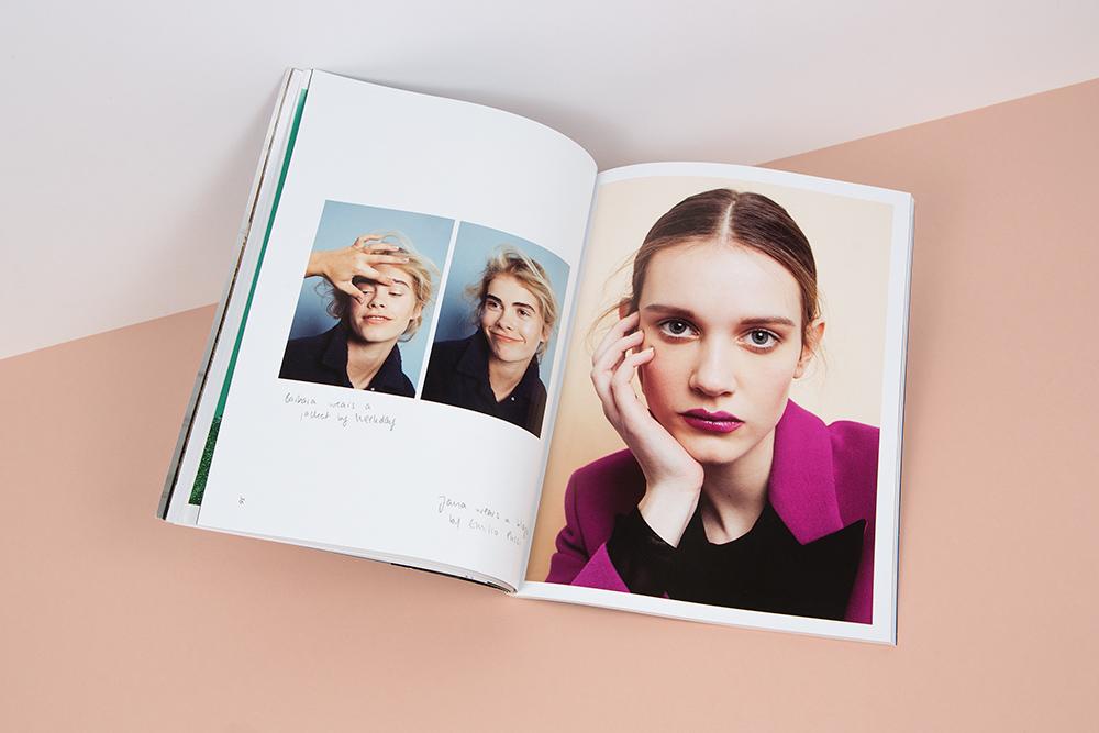 jacob-reischel-materialgirl-magazine_30A7571