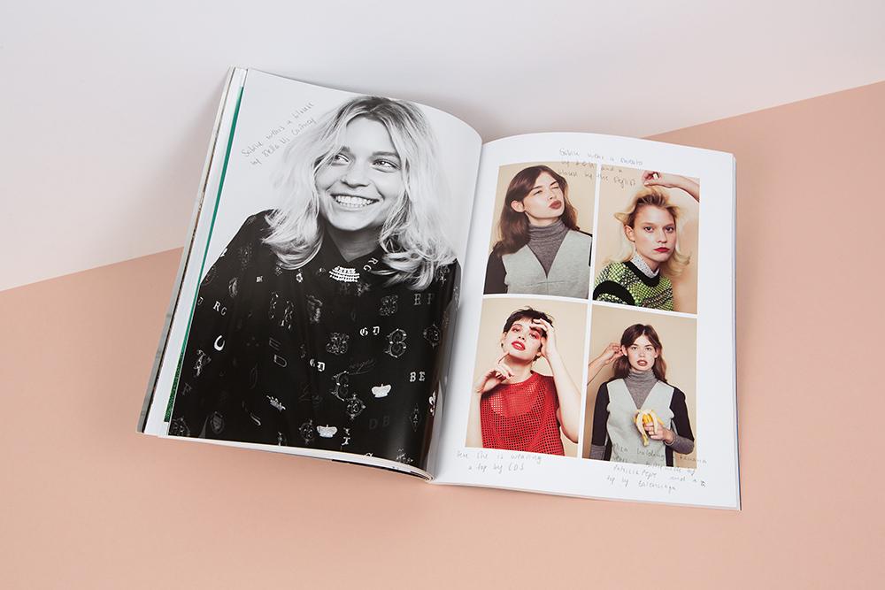 jacob-reischel-materialgirl-magazine_30A7572