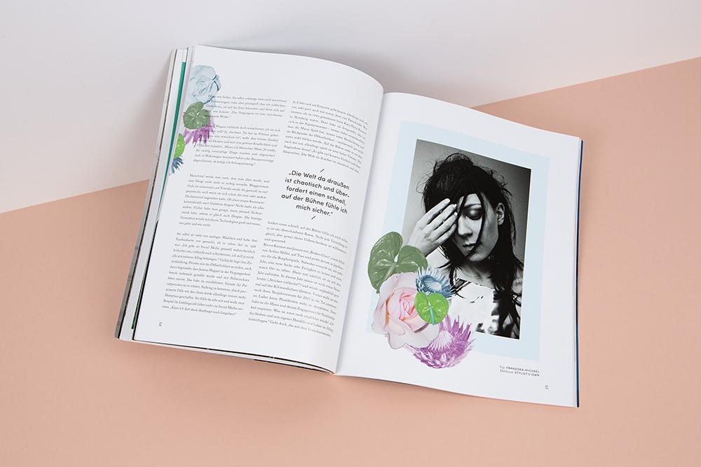 jacob-reischel-materialgirl-magazine_30A7573