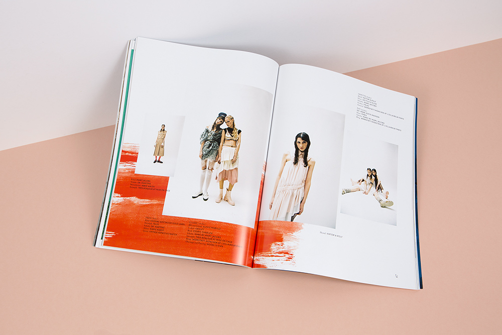 jacob-reischel-materialgirl-magazine_30A7574