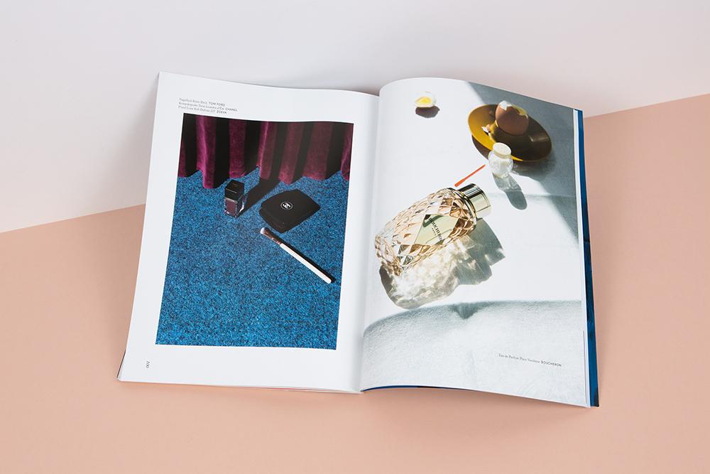 jacob-reischel-materialgirl-magazine_30A7579
