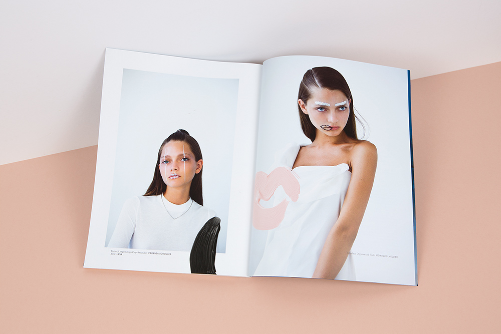 jacob-reischel-materialgirl-magazine_30A7581