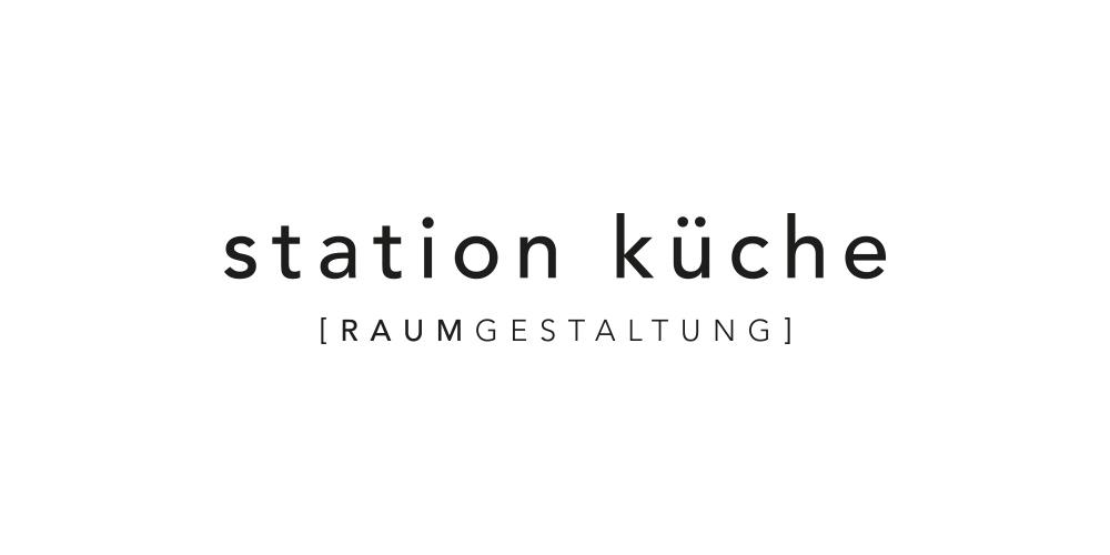 jacob-reischel-station-kueche-07