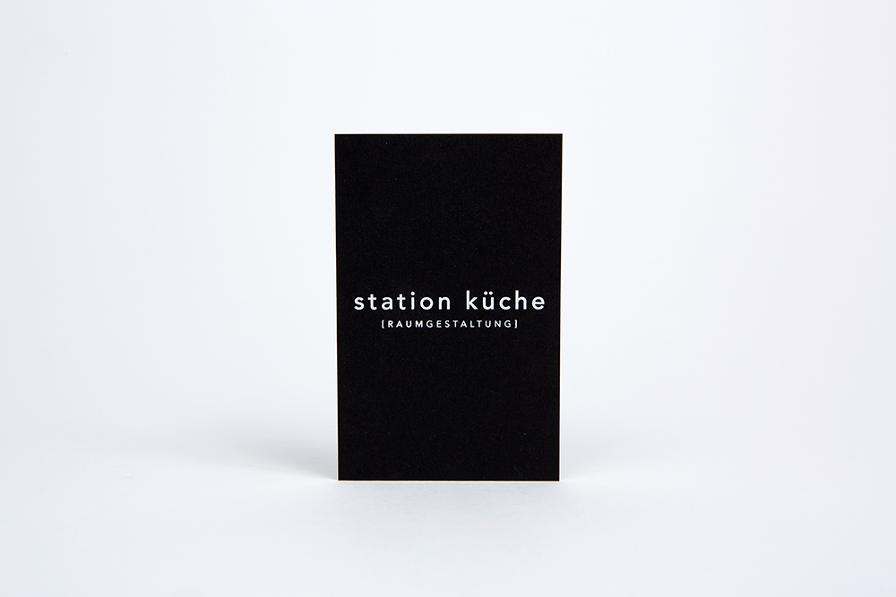 jacob-reischel-station-kueche-09