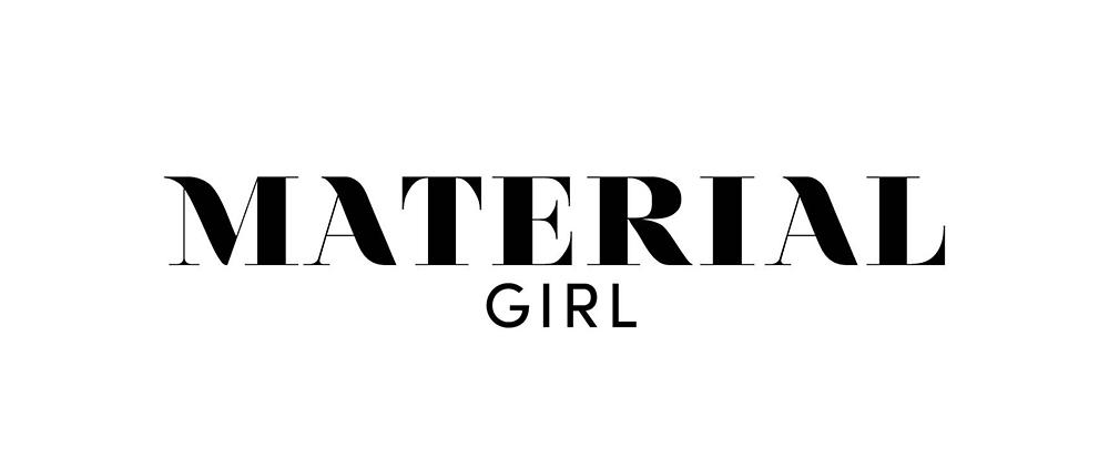 jacob-reischel-logo-material-girl