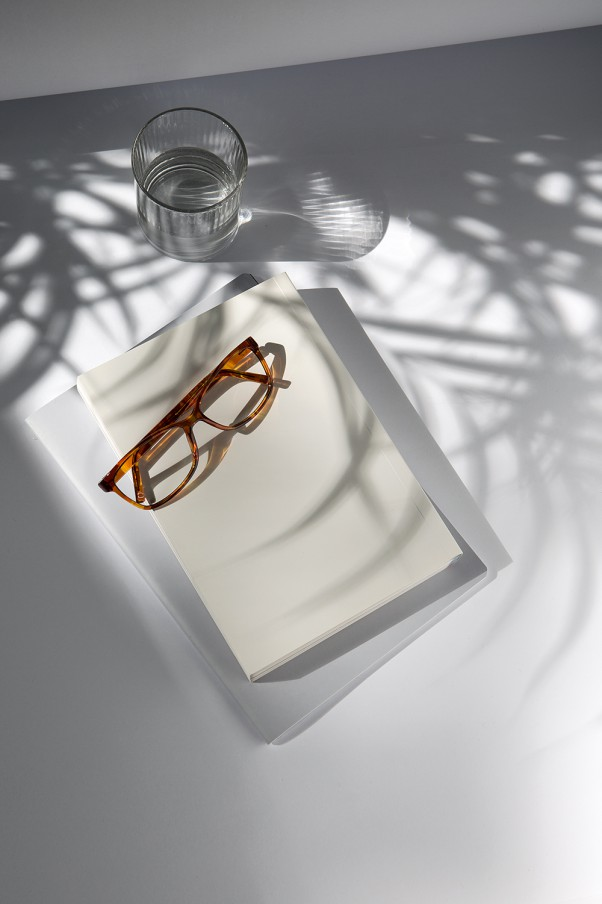 jacob-reischel-neubau-eyewear-mg01993