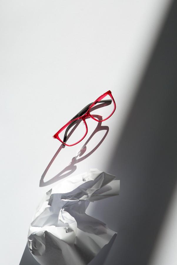 jacob-reischel-neubau-eyewear-mg02072
