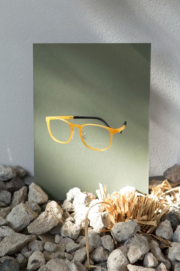 jacob-reischel-neubau-eyewear-mg02132