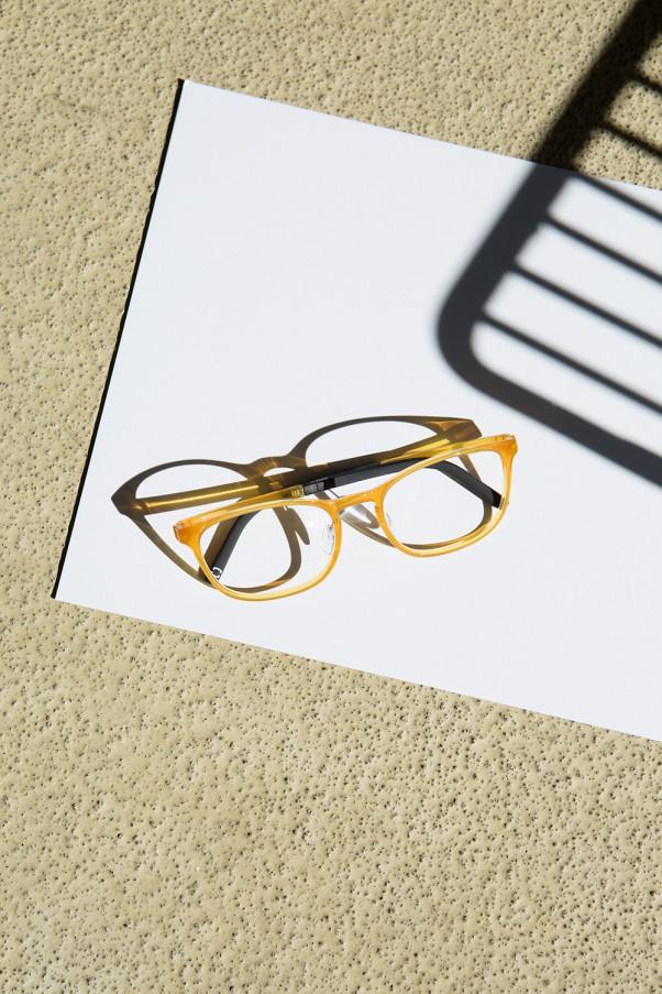 jacob-reischel-neubau-eyewear-mg02163
